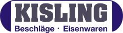 Kisling GmbH