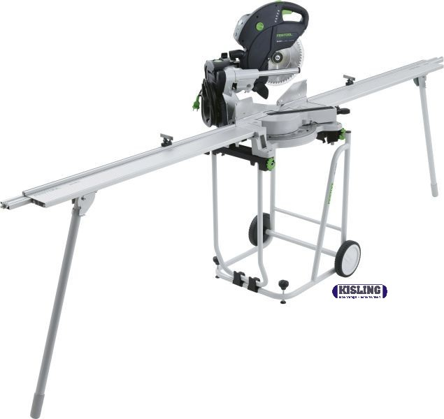 festool kapex ks 120 eb ug set 561415 with frame stand ebay. Black Bedroom Furniture Sets. Home Design Ideas