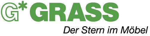 Details zu Grass Topfband Scharnier Serie 1000 Aufschiebetech nik