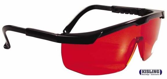 stanley laser scl kreuzlinienlaser mit mini stativ magnethat laserbrille tasche ebay. Black Bedroom Furniture Sets. Home Design Ideas
